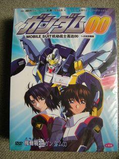 Funny Gundam