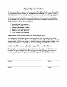 Example Of Agenda For A Meeting Delectable Team Meeting Agenda Informal  Motors  Pinterest  Sample Resume