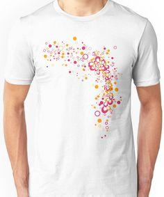 Bring Back The 70s I Unisex T-Shirt