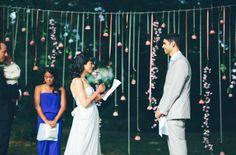 casamento indiano decoração casamento no campo ao ar livre18