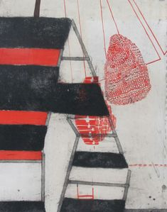 2013 Small Works | Sarah Amos Studio