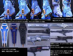 MG Duel Gundam Assaultshroud - Customized Build Gundam Tutorial, Gundam Custom Build, Gundam Seed, Modeling Techniques, Frame Arms, Gunpla Custom, Gundam Model, Mobile Suit, Model Building