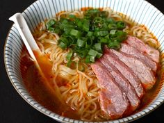 Ramen Hacks- For those of us who can't afford much more then ramen noodles but are sick of the plain noodles.