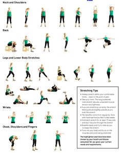 leg stretches for cramps  yoga  stretching exercises