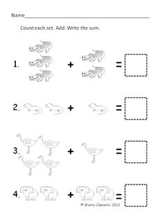 new 558 zoo animal math worksheets kindergarten zoo worksheet. Black Bedroom Furniture Sets. Home Design Ideas