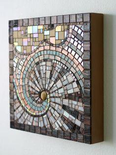 Reserved Listing - Custom artwork for Swan Corchran
