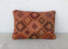 14x20 LARGE Decorative Cottage Decor Cottage Chic by pillowsstore, $91.00