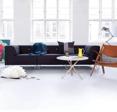 Nomad Dot modula sofa - Formel A