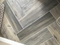 gbi tile stone inc madeira buff 6 in