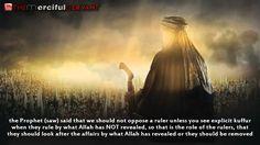 Khilafah dalam hadits rasulullah saw hizbut tahrir indonesia the forgotten obligation khilafah islamic government sciox Choice Image