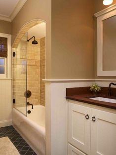 Unique badezimmer gestalten badewanne badezimmer gestalten badezimmer design