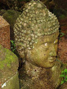 Buddha I need one for my garden