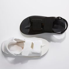 cf4362a69406 Suicoke Sandals Are the Best Choice for the Summer - Suicoke Sale