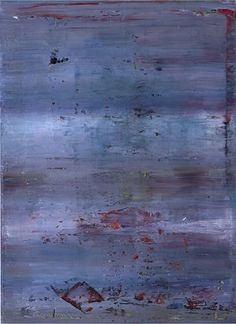 Gerhard Richter, Abstract Painting,   1990, Catalogue Raisonné: 721-2. http://www.gerhard-richter.com/art/paintings/abstracts/detail.php?paintid=5035#