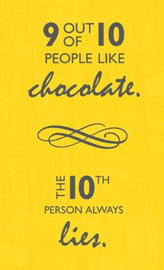 #Raisinets Quote #quotes #sayings #words