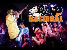 Rap Nacional - Clássicos Vol.03 (CD COMPLETO)