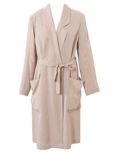 Coat Patterns Rain Coat Patterns Floor Length Trench Coats