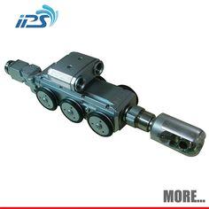 ROV Underwater Robot Sewer Pipe Storm Drain Inspection Camera S100