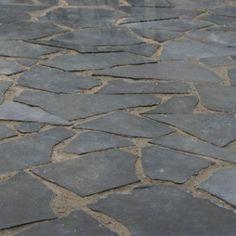 Flagstones 11,65 per m2 Veenendaal