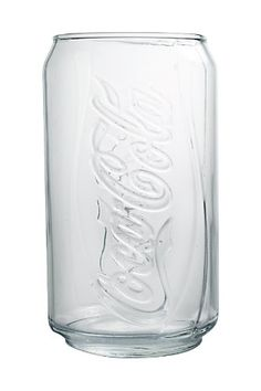 ARC International Luminarc Coca Cola Clear Embossed Can Tumbler, 12-Ounce, Set of 4 Arc International http://www.amazon.com/dp/B009ZRTHIK/ref=cm_sw_r_pi_dp_RLmGwb0KN3HVZ
