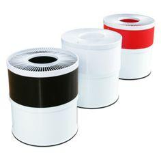 Modern Cat Designs Modern Cat Designs Mox Tower Litter Box