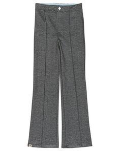 Mega lækre AlbaBabY bukser AlbaBabY Underdele til Børnetøj i lækker kvalitet