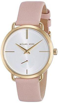 3745b459dde Michael Kors Women s Watch MK2659 Pink Watch