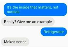 Trendy funny quotes for teens humor jokes hilarious lol people ideas Funny Texts Jokes, Funny Texts Crush, Text Jokes, Stupid Funny Memes, Funny Relatable Memes, Funny Fails, Humor Texts, Crush Funny, Mom Funny