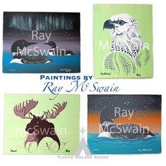 Indigenous Art, Paintings, Artist, Paint, Painting Art, Artists, Draw, Painting, Portrait