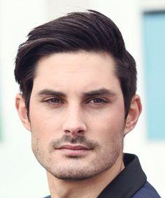 Side-Part-Hair-Men-