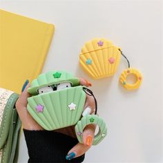 Online Shopping at a cheapest price for Automotive, Phones & Accessories, Computers & Electronics, F Iphone Accessories, Computer Accessories, Accessories Shop, Cute Ipod Cases, Cute Headphones, Airpods Apple, Sports Wedding, Bluetooth Wireless Earphones, Airpod Case