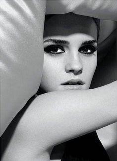 Google Image Result for http://www.magxone.com/uploads/2009/06/Emma-Watson-Storm-Model-1.jpg