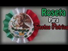 Murals on pinterest for Diario mural fiestas patrias chile