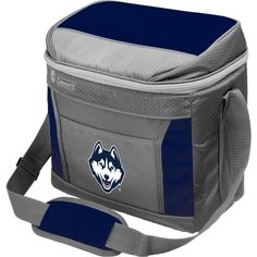 Rawlings UConn Huskies 16-Can Cooler, Team