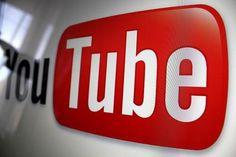 Los vídeos más visto de #youtube en España durante 2014. #feliz2015