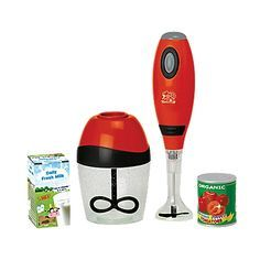kid cappuccino toy - Google Search
