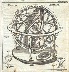ArmillarySphere-ramirez-1754.jpg 600×633 pixels