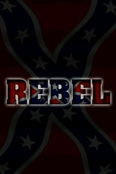 Rebel to the max Real Country Girls, Country Girl Quotes, American Flag Wallpaper, Country Lyrics, Country Rap, Country Life, Country Backgrounds, Patriotic Pictures, Snoopy Pictures