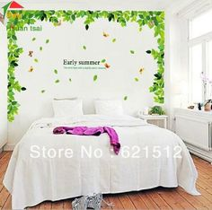9 best wall decals singapore images wall decal wall decals girl rh pinterest com