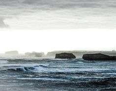 Bay of Martyrs Peterborough ... A great stopping point on the Great Ocean Road by greens_pics