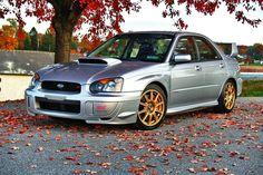 Looking to customize your Subaru? We carry a wide variety of Subaru accessories including dash kits, window tint, light tint, wraps and more. Tuner Cars, Jdm Cars, Subaru Impreza Wrx, Subaru Forester, Subaru Cars, Jdm Subaru, Colin Mcrae, Honda, Japan Cars
