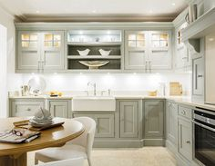 Find This Pin And More On Kitchen Remodel 2.