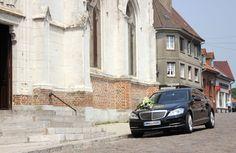 Location de voiture Mercedes Ardres Calais - Prestige Car Nord  www.location-voiture-prestige.com
