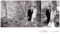 Eperimental Gardens Wedding Photography, Bridal Party Photography, ,Outdoor Wedding, Bridal Photography, Bride, Groom, Bride and Groom Pose, couple photography, Outdoor Wedding Photography, Wedding Photography by Jennifer Willard Photography in Perth, Ontario, Canada #perthontario #kingstonweddingphotographer #jenniferwillardphotography #ottawaweddingphotographer #couplephotography  #groomsmen #bridalpartyphotography #carletonplacewedding