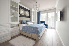 Boy Room, Interior And Exterior, Cool Designs, Bedrooms, Art Deco, Decor Ideas, Pillows, Furniture, Home Decor