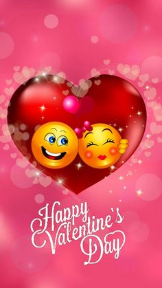 Bad Valentines, Happy Valentines Day Pictures, Valentines Day Wishes, Valentine Poems, Daisy Wallpaper, Couple Wallpaper, Valentine Wallpaper, Good Morning Love Gif, February Wallpaper