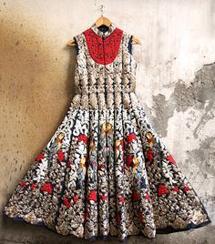 AHARIN INDIA: Stunning new collection by Aharin India. Shop now at: http://www.perniaspopupshop.com/designers-1/aharin-india #fashion #designer #perniaspopupshop