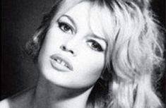 Brigitte Bardot Makeup Tutorial | Yesterface