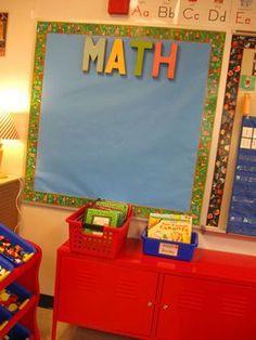 "kindergarten blog - ""kindergarten kindergarten"""