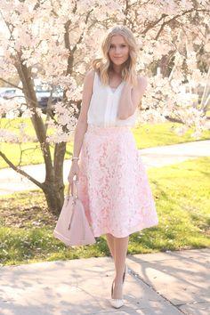 pink-chicwish-skirt-5